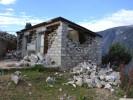 Nach den Erdbeben_6