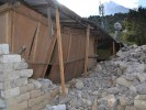 Nach den Erdbeben_9