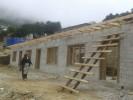 Einweihung Schulgebäude 2016_15