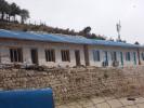 Einweihung Schulgebäude 2016_20