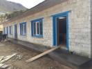Einweihung Schulgebäude 2016_5