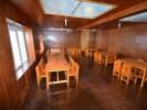 Einweihung Schulgebäude 2016_9