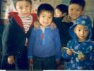unsere_patenkinder_2004_1048065318