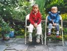 unsere_patenkinder_2004_1434098351