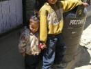unsere_patenkinder_2005_20110917_2035254836