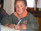 unsere_patenkinder_2006_20110917_1167320682
