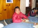unsere_patenkinder_2006_20110917_1626076373