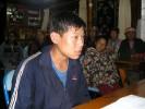 unsere_patenkinder_2007_20110917_1251205180