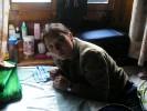 unsere_patenkinder_2007_20110917_1718788227