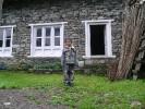 unsere_patenkinder_2007_20110917_1806787348