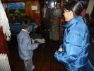 unsere_patenkinder_2008_20110917_1028245607