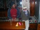 unsere_patenkinder_2009_20110917_1246897259
