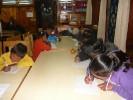unsere_patenkinder_2010_20110917_1036502586