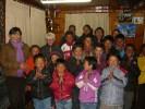unsere_patenkinder_2010_20110917_1543255283