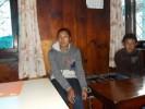 patenkinder_2012_27_20131204_1688604985
