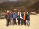 Das Lehrpersonal 2012_5