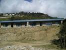 Schulprojekte 2006/2007_10