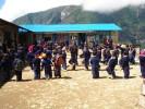 Schulprojekte 2006/2007_12
