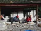 Schulprojekte 2006/2007_14