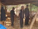 Schulprojekte 2006/2007_18