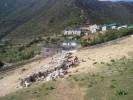 Schulprojekte 2006/2007_20