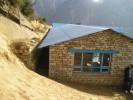 Schulprojekte 2006/2007_21