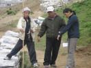 Schulprojekte 2006/2007_23
