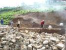 Schulprojekte 2006/2007_4