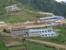 Schulprojekte 2006/2007_5