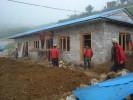 Schulprojekte 2006/2007_7