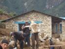 Schulprojekte 2006/2007_8