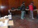 fertigstellung_des_neuen_schulhauses_20110918_2075986627