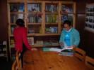 Schulprojekt 2009_11