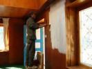 Schulprojekt 2009_12