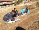 Schulprojekt 2009_14
