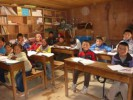 Schulprojekt 2009_16