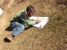 Schulprojekt 2009_17