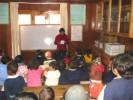 Schulprojekt 2009_18
