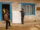 Schulprojekt 2009_21