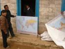 Schulprojekt 2009_22