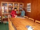 Schulprojekt 2009_3