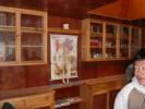 Schulprojekt 2009_4