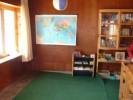 Schulprojekt 2009_7