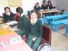 Schulprojekt 2014_2