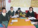 Schulprojekt 2014_4