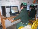 Schulprojekt 2014_7