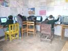 Schulprojekt 2014_8