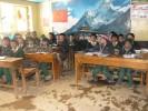 Schulkinder 2012_10