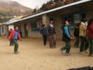 Schulkinder 2012_16