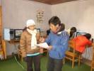 Schulkinder 2012_17